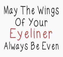 Eyeliner by PatiDesigns