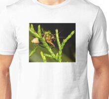 Firefly (1) Unisex T-Shirt