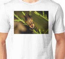 Firefly (3) Unisex T-Shirt
