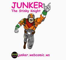 Junker SKR New Outfit Unisex T-Shirt