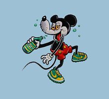 Mickeys mouse Unisex T-Shirt