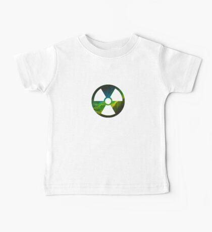 radiation Baby Tee