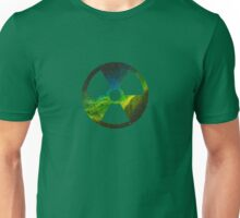 radiation Unisex T-Shirt