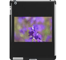 Your purple iPad case:) iPad Case/Skin
