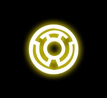 Sinestro Corps by Raccoon-god