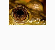 Swamp Eye Unisex T-Shirt