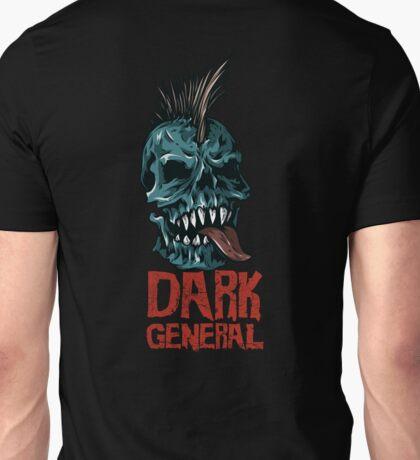 Dark General T-Shirt
