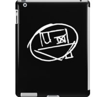 The Neighbourhood 2 iPad Case/Skin