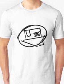 The Neighbourhood 2 Unisex T-Shirt