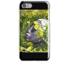 One Women iPhone Case/Skin