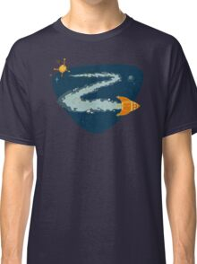 Z for Zoom Classic T-Shirt
