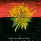 The Value of the Light by Anne Gitto
