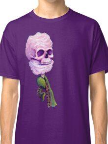 Cotton Cthulu Candy Classic T-Shirt