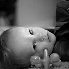 Innocents by Sascha Cameron