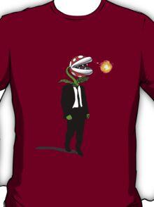 Classy P. Plant T-Shirt