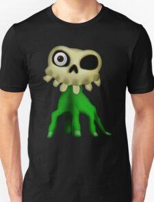 MediEvil Playstation 1 Unisex T-Shirt