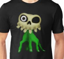 MediEvil Playstation 1 Unisex T-Shirt