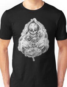 Lost Loves Unisex T-Shirt