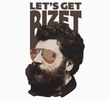 Let's get Bizet Kids Clothes