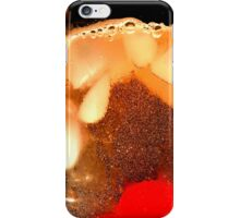 Cocktail Time iPhone Case/Skin