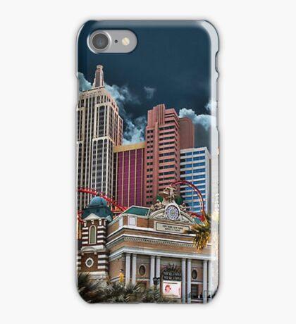 -♂ ♀ ∞ ☆ ★ New York New York - Las Vegas--Throw Pillow & VARIOUS APPAREL..♂ ♀ ∞ ☆ ★ iPhone Case/Skin