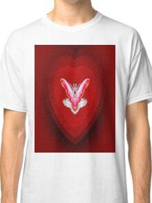 Love Zone Classic T-Shirt