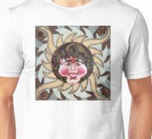 Young Sun Unisex T-Shirt