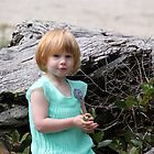Paigey Girl by Annie Underwood