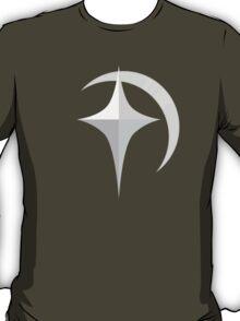 Dangan Ronpa - Super High School Level Luck T-Shirt