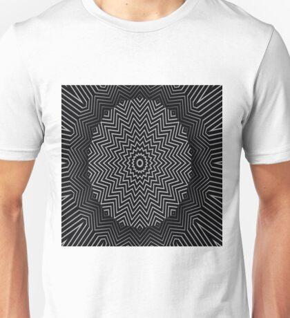 Hallucinogens  Unisex T-Shirt
