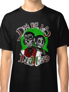 Day of the Del Rio Classic T-Shirt