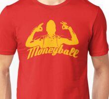 James Harden Moneyball Tee - Houston Unisex T-Shirt