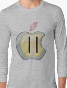 Appleman Long Sleeve T-Shirt