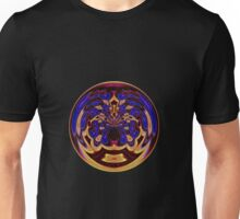 In the Garden of My Mind T-Shirt