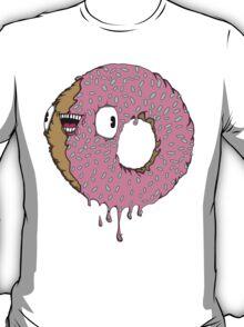 Demented desserts- Dough-nuts T-Shirt