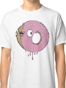 Demented desserts- Dough-nuts Classic T-Shirt