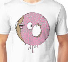 Demented desserts- Dough-nuts Unisex T-Shirt