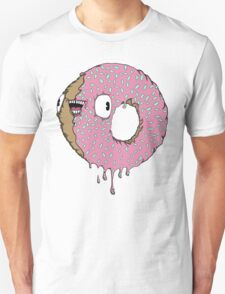 Demented desserts- Dough-nuts T-Shirt