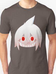 Sal T-Shirt