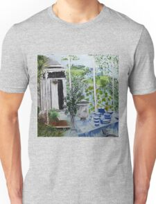 From Our Window Unisex T-Shirt