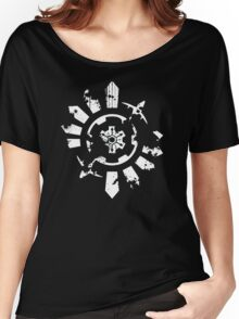 Time Gear - Pokemon Mystery Dungeon Women's Relaxed Fit T-Shirt