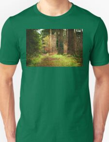 Ireland - Nature - Ravensdale T-Shirt