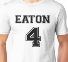 Eaton - T Unisex T-Shirt