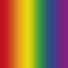 LGBT flag 2 by Unai Ileaña
