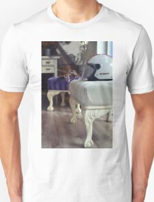 decoration Unisex T-Shirt