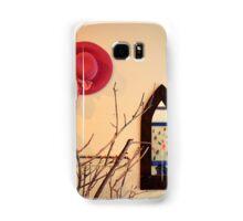 decoration Samsung Galaxy Case/Skin