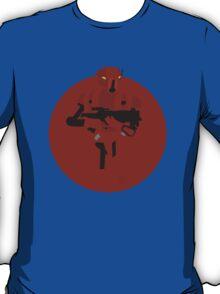 HK-47 T-Shirt