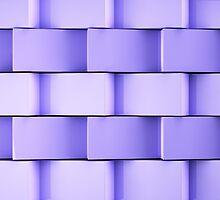 tiles background by carloscastilla
