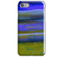 The Gathering Storm iPhone Case/Skin