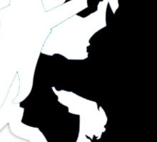 iPony (Hecarim) Sticker